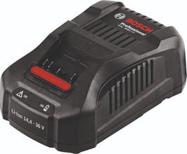 Bosch Acculader GAL 3680 CV