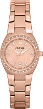 Fossil Serena AM4508