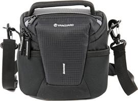 Vanguard Veo Discover 15