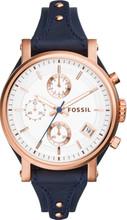 Fossil Original Boyfriend ES3838
