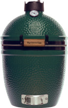 Big Green Egg Small Standaard