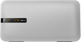 Philips BTM2660/12 Wit
