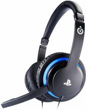 BigBen Officiële Stereo Gaming Headset V2