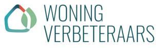 Woningverbeteraars logo