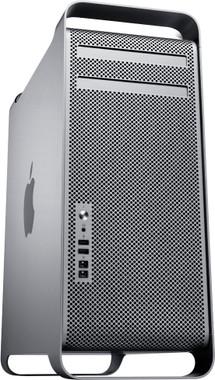 Apple Mac Pro Two 8-Core