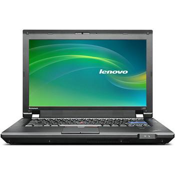Lenovo ThinkPad L420 NYV5JMH