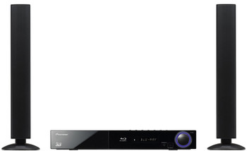 Pioneer BCS-FS515