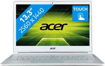 Acer Aspire S7-392-74508G25tws