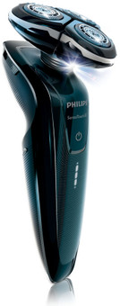 Philips RQ1250 SensoTouch 3D
