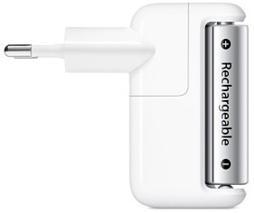 Apple Batterijlader