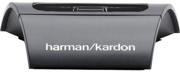 Harman Kardon The Bridge IIIP