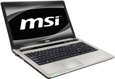 MSI CX640-457NL