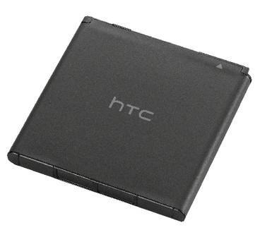 HTC Evo 3D Accu 1520 mAh