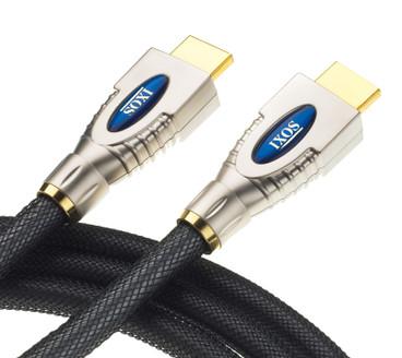 IXOS XHT428 HDMI-kabel 3 meter