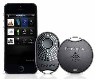 Kensington Proximo Starter Kit