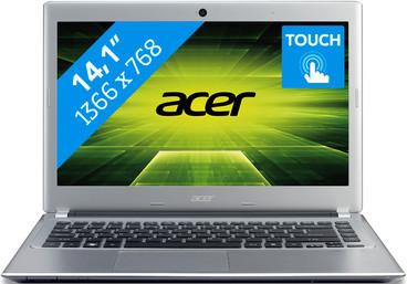 Acer Aspire V5-431P-987B4G50Mass