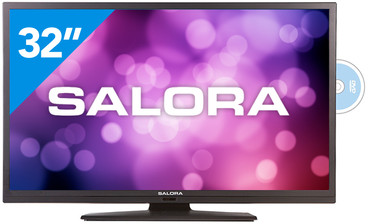 Salora 32LED8105CD