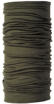 Buff Wool Buff Cedar