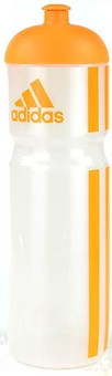adidas Classic Bottle 0,75L Orange
