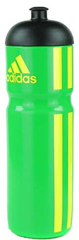 adidas Classic Bottle 0,75L Green