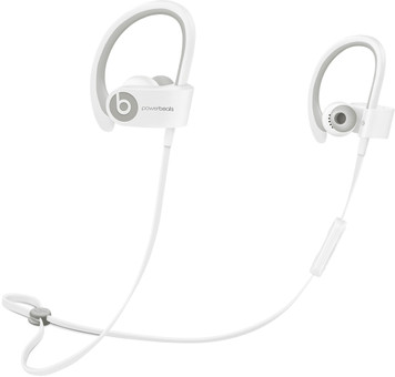 Beats Powerbeats 2 Wireless Wit