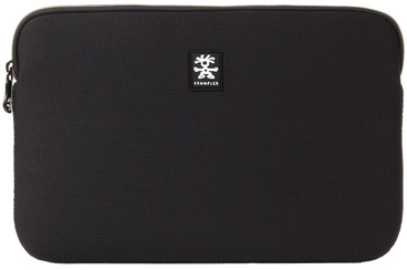 Crumpler Gimp Sleeve MacBook Air 11'' Zwart