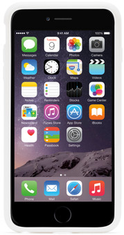 Griffin Reveal iPhone 6 Plus Wit