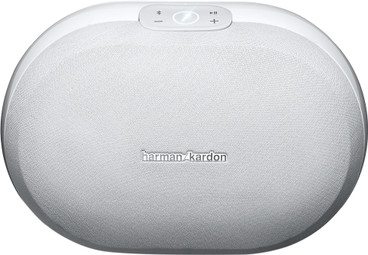 Harman Kardon Omni 20 Wit