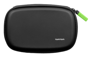 TomTom Draagtas Protective (4,3/5 inch)