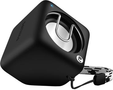 Philips BT1300 Zwart