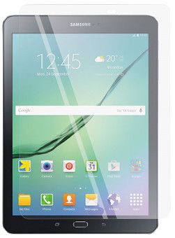 PanzerGlass Screenprotector Samsung Galaxy Tab S2 9.7
