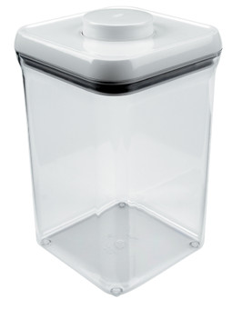 OXO Good Grips POP Container Vierkant 3,8 liter