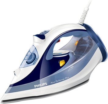 Philips GC4511 Azur Performer