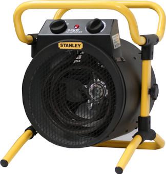 Stanley ST-533-400-E Heater