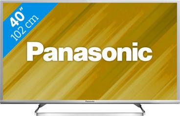 Panasonic TX-40DS630E