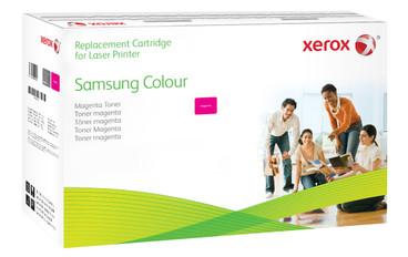 Xerox XRC CLT-M4072S Toner Magenta (Voor Samsung)