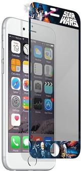 Disney Star Wars Classic Screenprotector Apple iPhone 6/6s