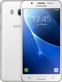 Samsung Galaxy J5 (2016) Dual Sim Wit