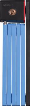 ABUS Bordo U-Grip 5700/80 Blauw