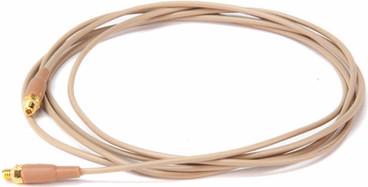 Rode Micon Kabel 1,2 Meter Roze