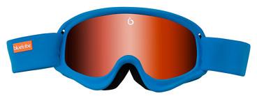 Bluetribe Prime Kids Blue