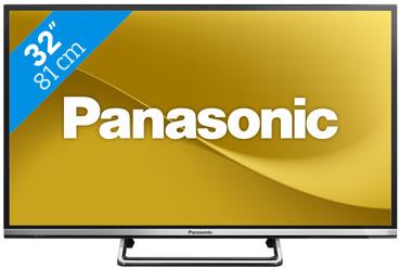 Panasonic TX-32DS500E