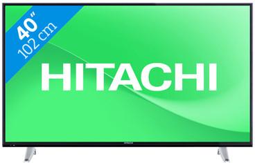 Hitachi 40HB6T62