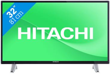 Hitachi 32HB6T61