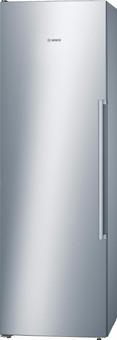 Bosch KSF36PI30