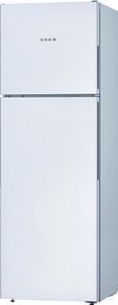 Bosch KDV33VW32