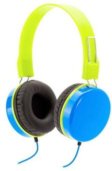 Griffin Crayola MyPhones Blauw