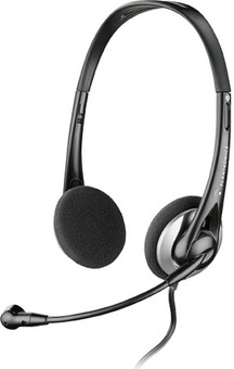 Plantronics .Audio 326