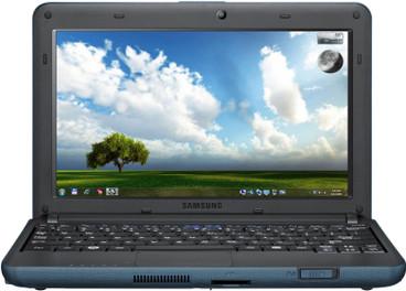 Samsung N135-JA01BE Azerty