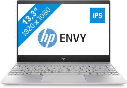 HP Envy 13-ad132nd